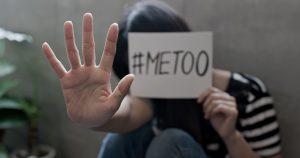 הטרדות מיניות – גם באמצעות הסמראפונים