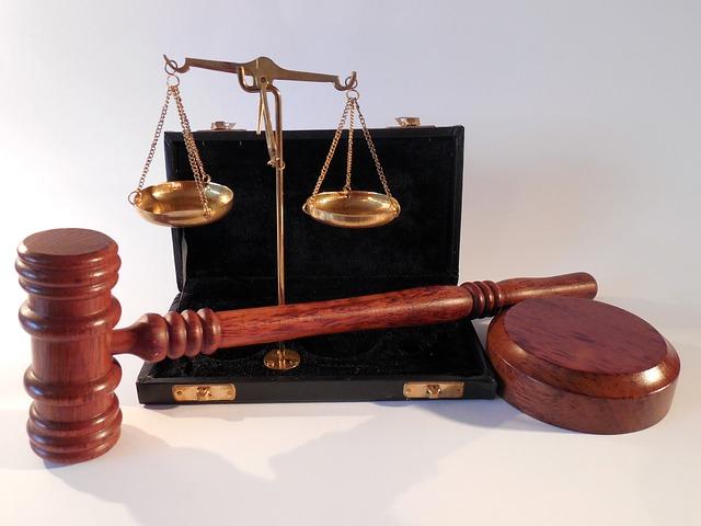 כך תבחרו עורך דין תעבורה