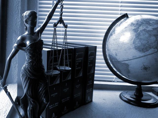 עורך דין ביטוח לאומי- למצות את הזכויות שלכם