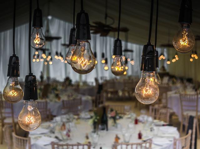 איך לבחור מקום איכותי ושונה לקיום אירוע מיוחד