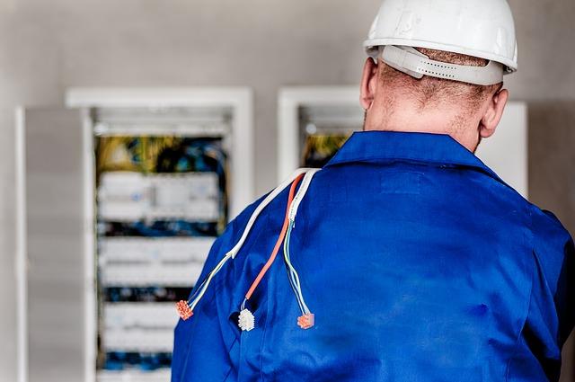 מהנדס חשמל – כמה זמן צריך ללמוד?