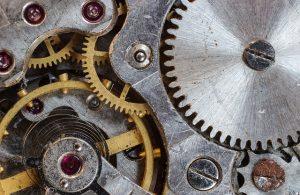 מנוע צעד או מנוע סטפר?