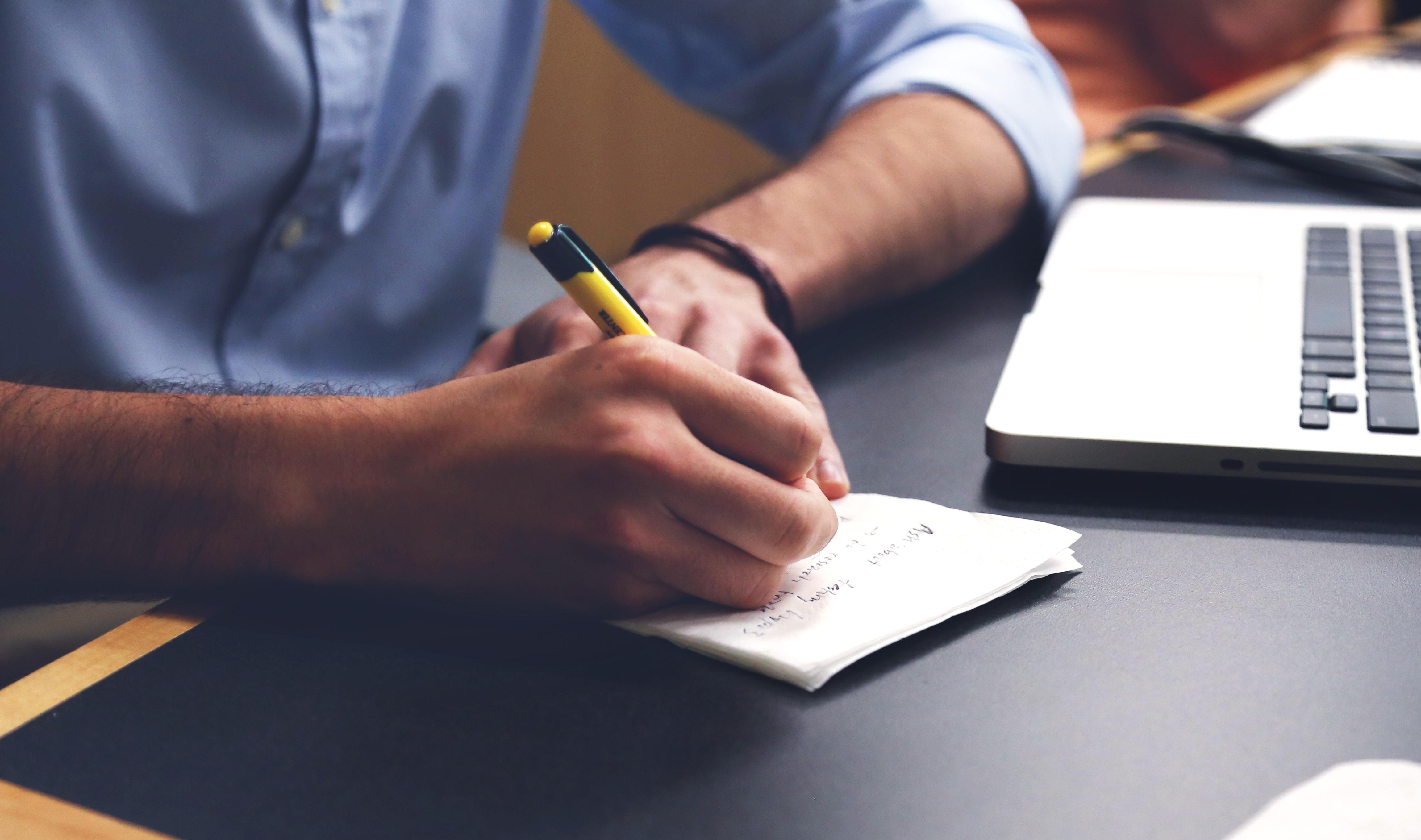 למה חשוב לבחור משכנתא עם נקודות יציאה