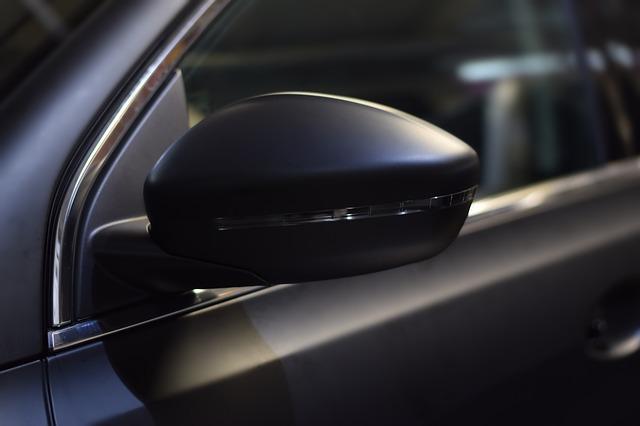 השחרת חלונות לרכב, האם מתאים לכל רכב?