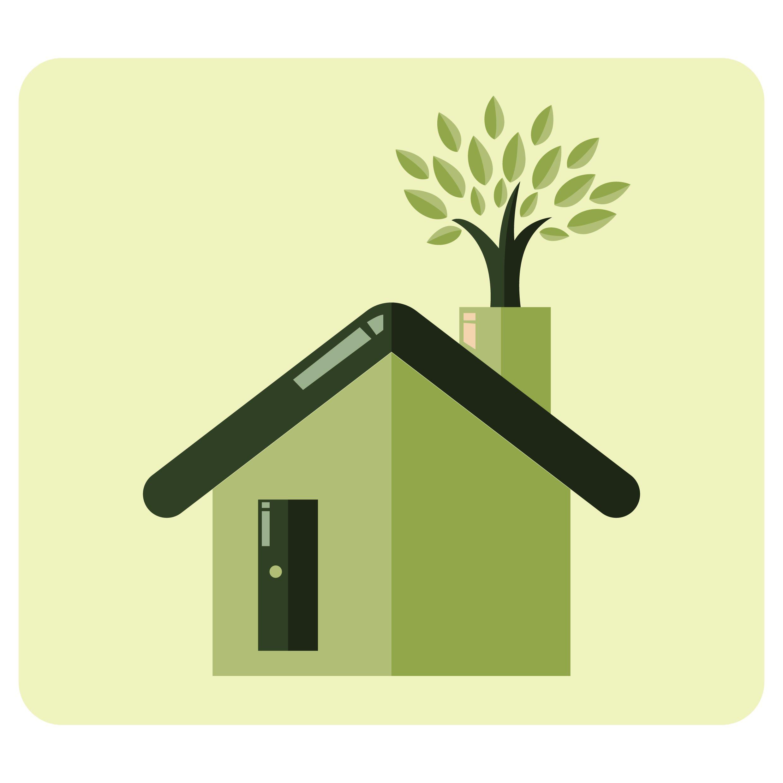 ייעוץ בנייה ירוקה למגורים – לא לבנות בלי יועץ מקצועי