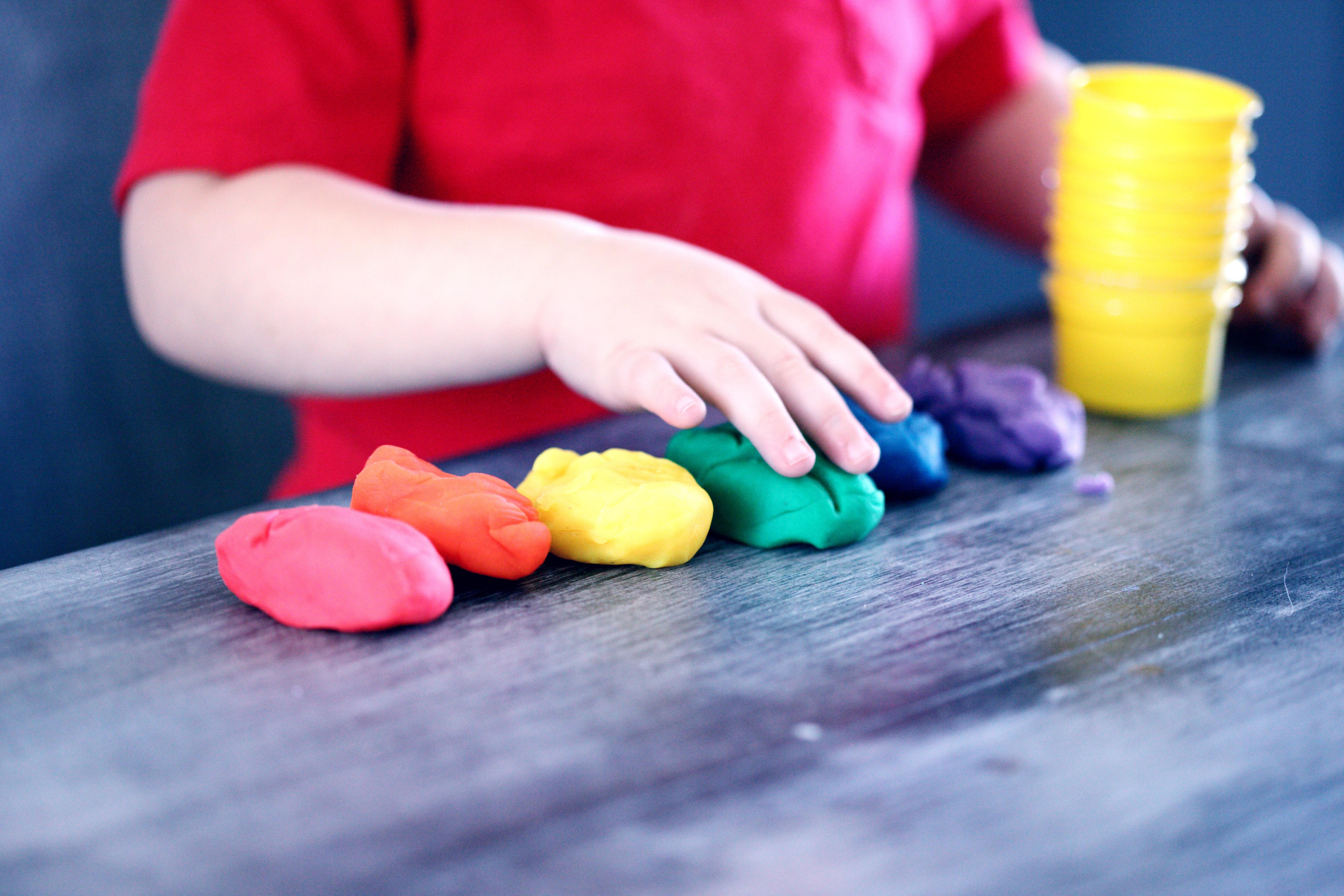 איך תבחרו טיפול תומך לילד שלכם במידה והוא על הספקטרום