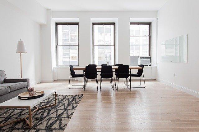 טלאים – איך תדעו שמדובר בשטיח איכותי