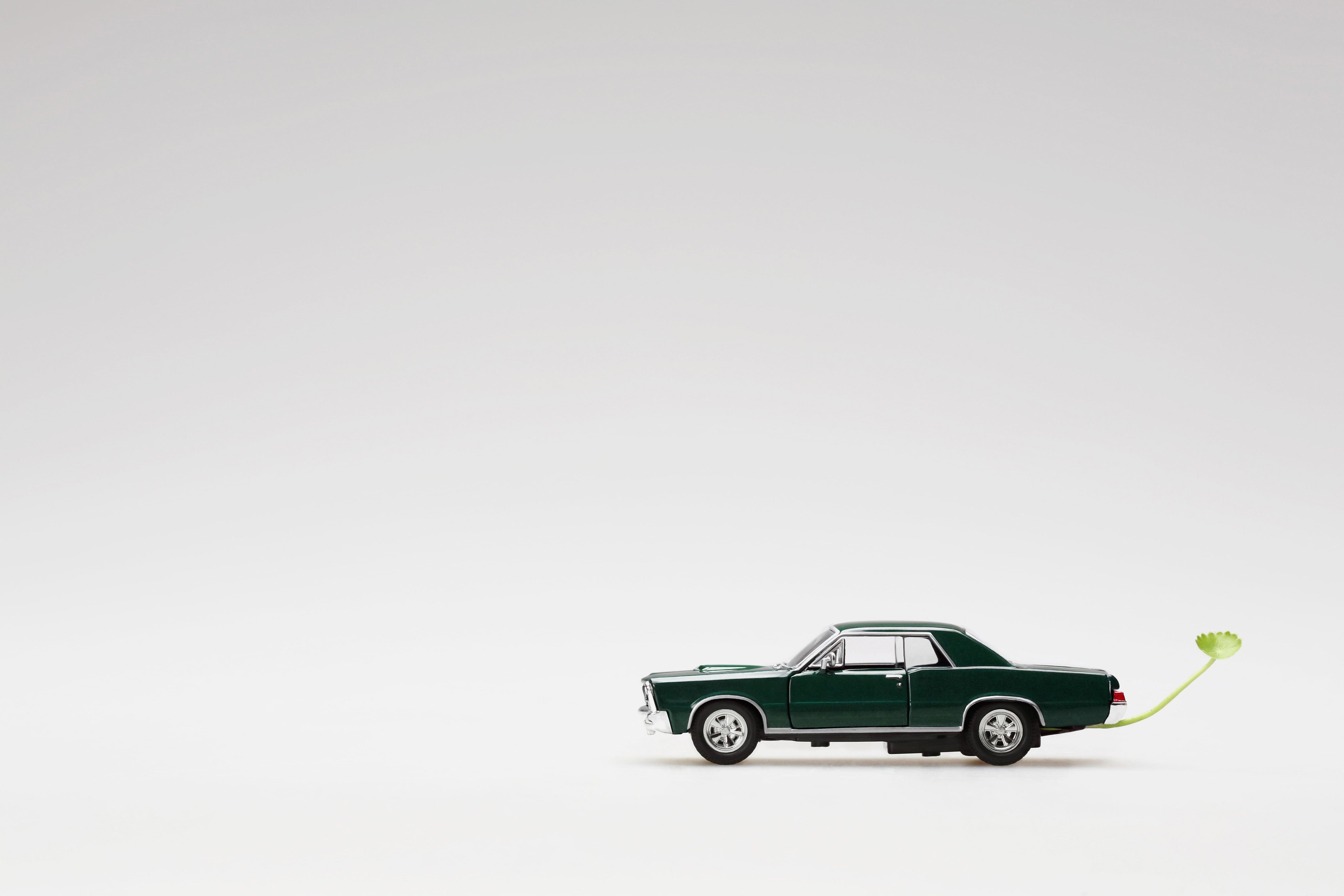 גולן בכור סוחר רכב – תנו למקצוענים לעשות את העבודה