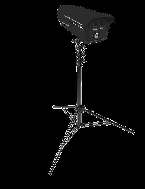מצלמת צנרת – תיקון תקלות צנרת ללא הרס
