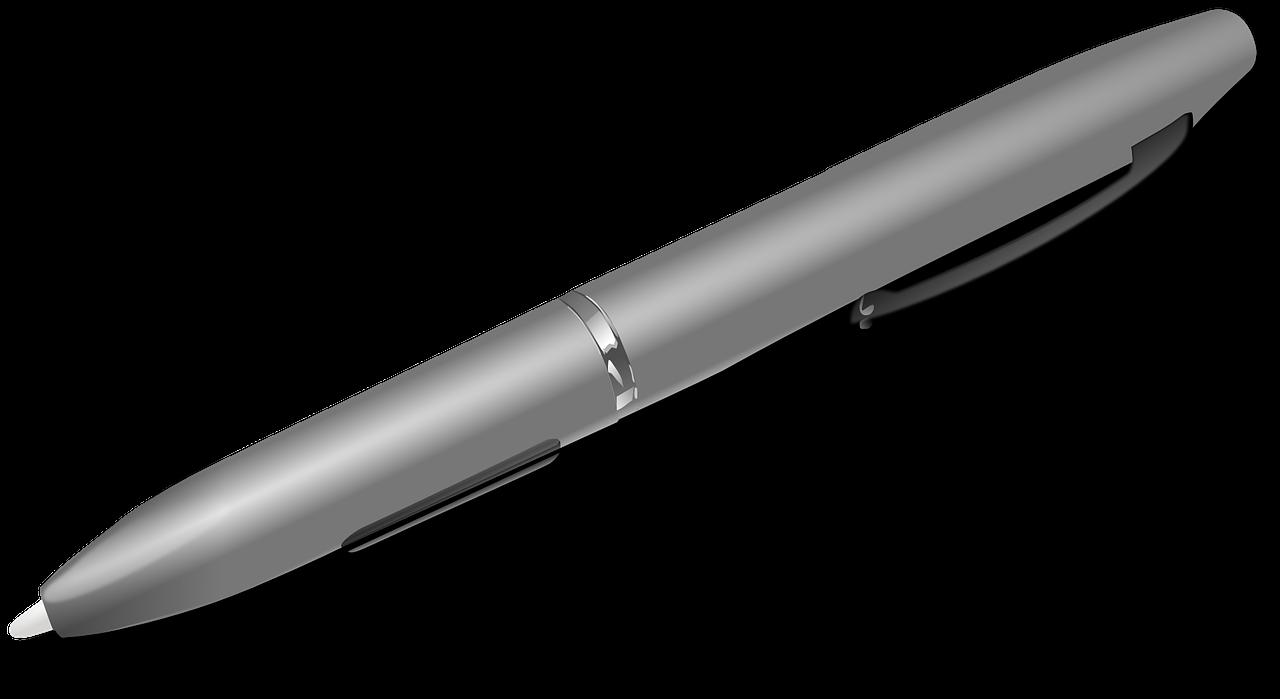 עטים ממותגים – קידום פשוט שעובד
