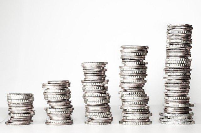 החזר מס לעצמאיים – מקבלים בקלות את הכסף